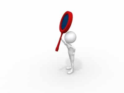 Objetos perdidos - Donde encontrar o aunciar cualquier objeto perdido