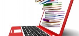 Redes sociales de libros con recomendaciones literarias