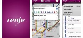 renfe-aplicacion-billetes-de-tren-horarios-trayectos-precios