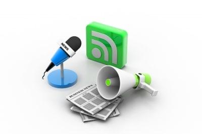 Las mejores aplicaciones gratuitas para leer y crear feeds RSS.