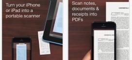 scanner-gratis