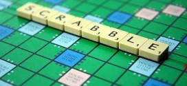 Juega al scrabble gratis, online y a apalabrados contra tu ordenaddor o contra otros jugadores de todo el mundo
