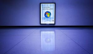 Los mejores programas gratis para proteger Windows