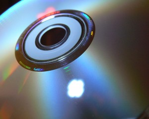 Los mejores servidores multimedia