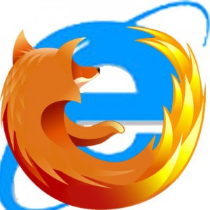 skins gratis para Internet Explorer y Firefox