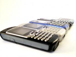 mensajes a móviles gratis - sms gratuitos