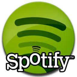 Spotify - Utilidades gratis para mejorar spotify