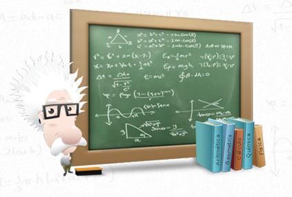 Química - Programas y cursos gratis para aprender química