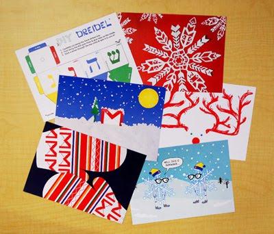 tarjetas-felicitaciones-postales-virtuales