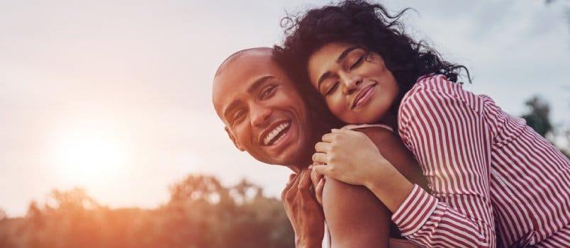 test de compatibilidad amorosa