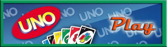 uno-juegos de cartas gratis