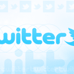 Las mejores utilidades y aplicacoines gratis para Twitter