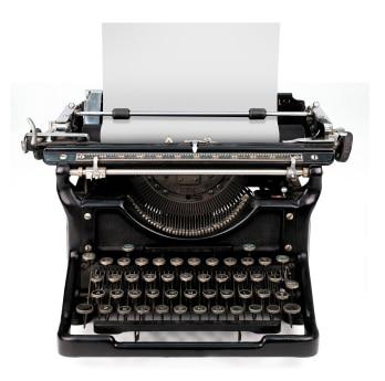 Velocidadactil aprender mecanografía gratis