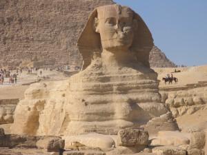 Visita virtual por las principales ciudades antiguas del mundo