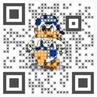 Códigos QR - Lectores y generadores de codigos QR gratis