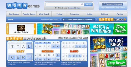 wordgames-aprender-vocabulario ingles