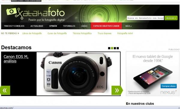 xatacafoto-aprender-fotografia-gratis