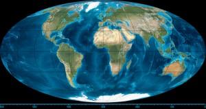 zonas-horarias-mundiales
