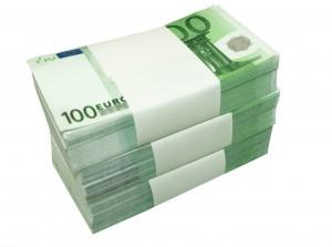 Ideas Para Ganar Dinero por Internet Sin Invertir