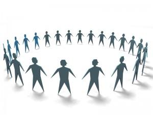 Las mejores redes sociales para hacer negocios en Internet