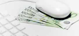 64 Formas de ganar dinero online