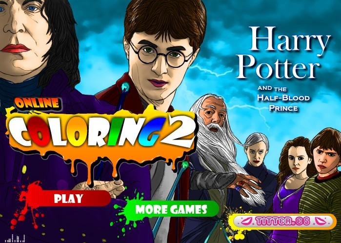Los mejores juegos de cine gratis