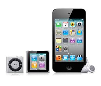 Iphone, Ipad y Mac de segundamano baratos