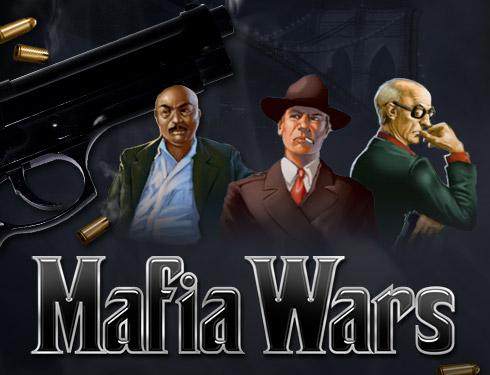 Mejores juegos de estrategia para Facebook: Mafia wars y más