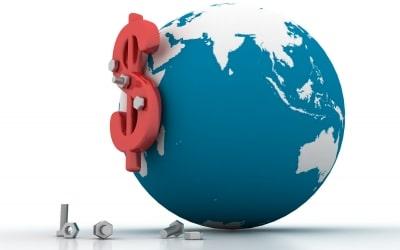 10 buenas maneras de hacer dinero online