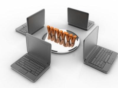 5 Cosas que debe saber antes de crear un blog