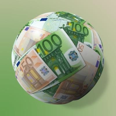 Ganar dinero online con la venta de productos