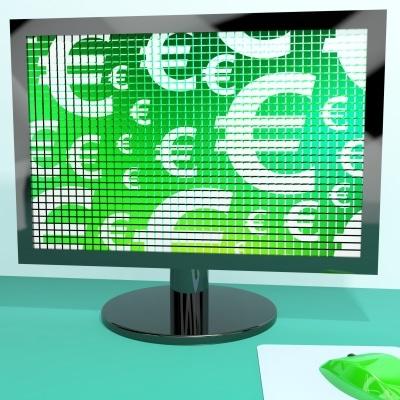 Ganar dinero online desde casa con Google AdSense