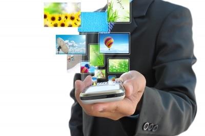 Las mejores aplicaciones gratuitas imprescindibles para tu móvil Android o iPhone