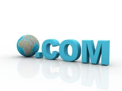 Como encontrar el nombre de dominio perfecto para tu negocio online