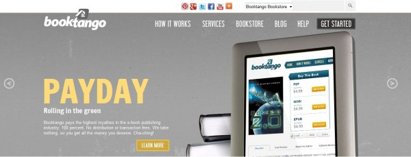 booktango-ganar-dinero-vender-ebooks