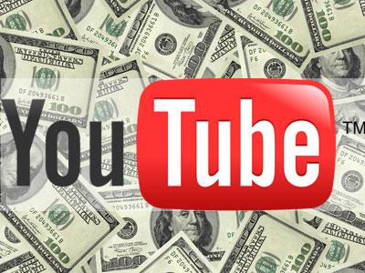 12 consejos para promocionar su negocio o página web en YouTube