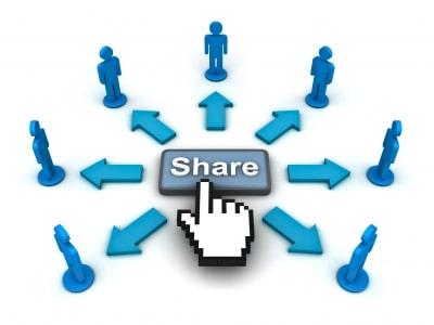 """Las mejores estrategias para promocionar tu negocio en Facebook, conseguir más fans y clicks en """"me gusta""""."""