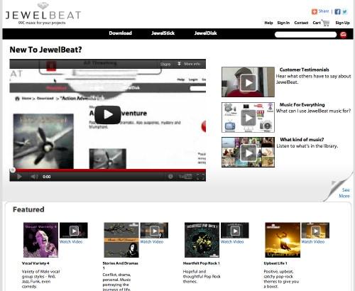 jewelbeat-efectos-de-sonido-gratis