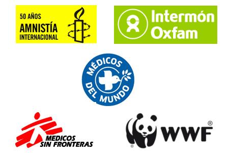 amnistia-internacional-wwf-interfom-oxfam-medicos-sin-fronteras-medicos-del-mundo-ONGs