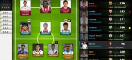 futmondo-manager-de-futbol