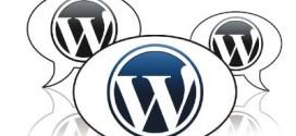 Mejores plugins para ganar dinero con wordpress y los programas de afiliados