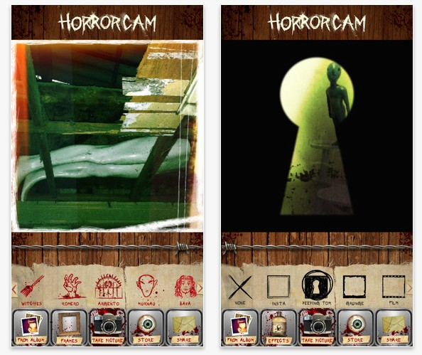 horror-cam-aplicaciones-terror-misterio