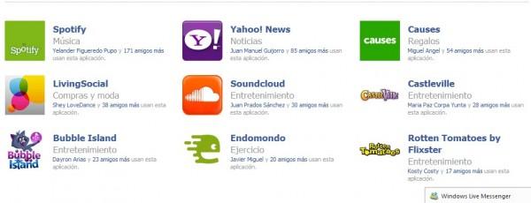 mejores-aplicaciones-facebook