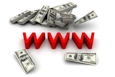 otras-formas-de-ganar-dinero-por-internet