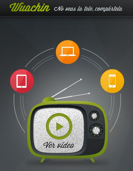 wuahing-red-social-cine-television