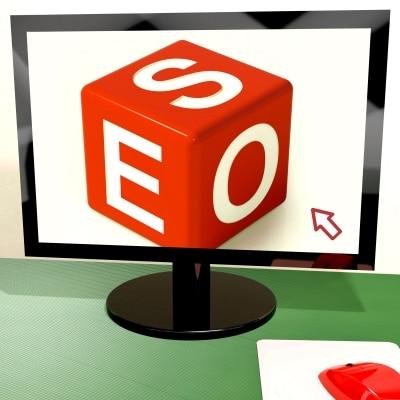 8 Consejos para aumentar las visitas de los buscadores a tu blog