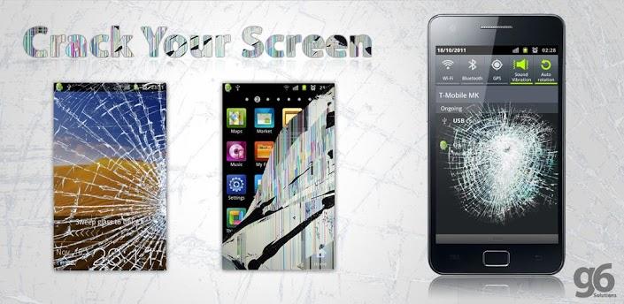 crackyourscreen-bromas-para-el-movil-aplicaciones-divertidas