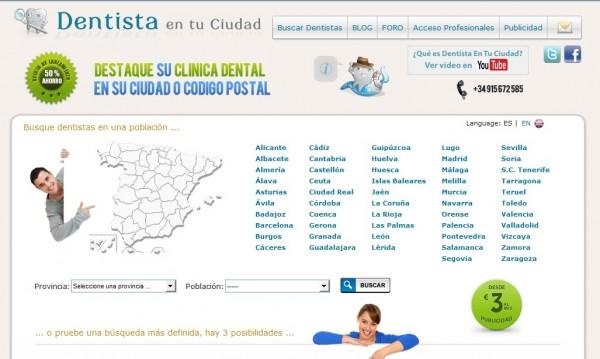 dentistasentuciudad-guia-clinicas-dentales