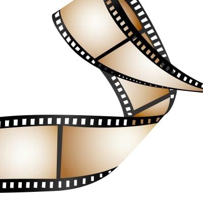 guiones-de-cine