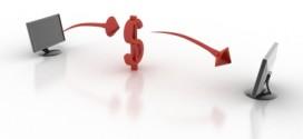 20-maneras-legitimas-ganar-dinero-online